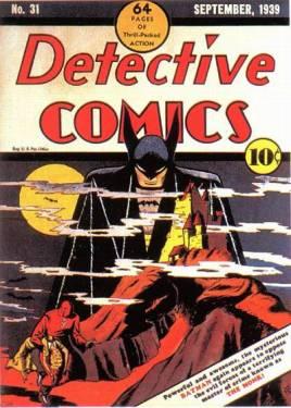 detective_comics_31