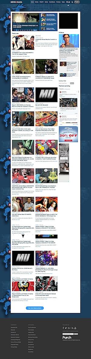Newsarama   Comic Book News  TV  Movies.jpeg