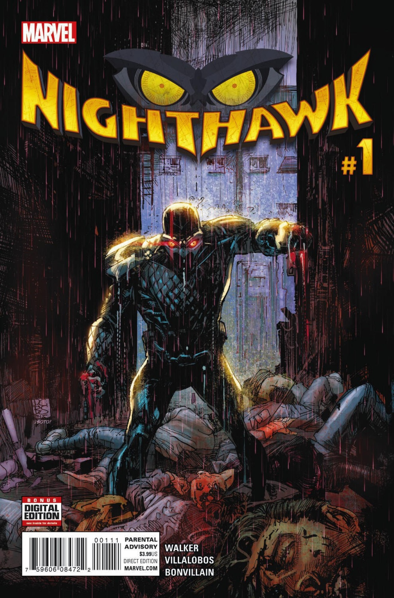 Nighthawk_Vol_2_1.jpg