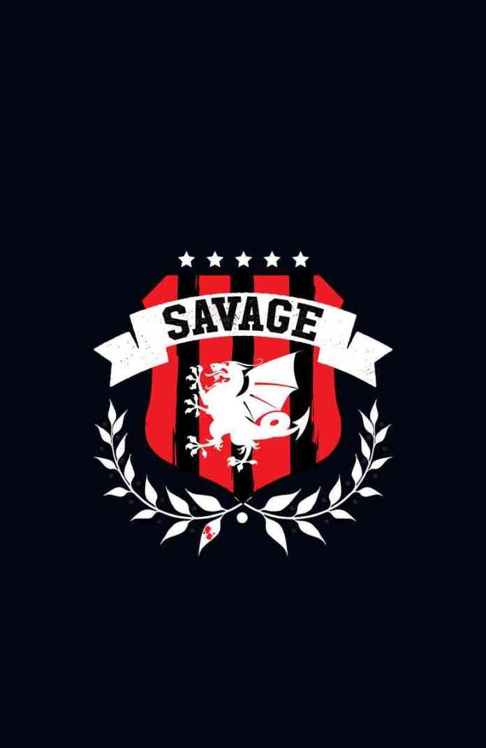 SAVAGE_001_COVER-B_FLETCHER.jpg
