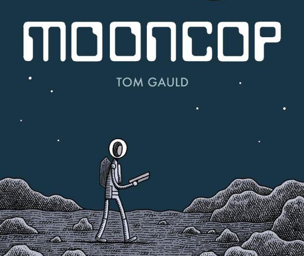 mooncop.casewrap.jpg