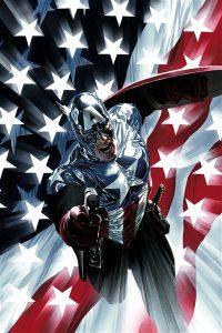 alex_ross_captain_america