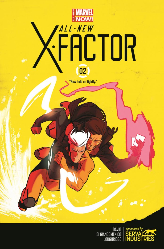 All-New-X-Factor-2-Cover-1400c.jpg