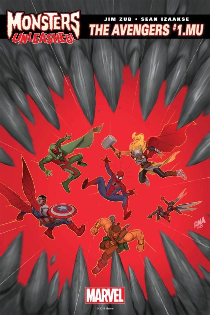 Avengers_1.MU_Cover.jpg