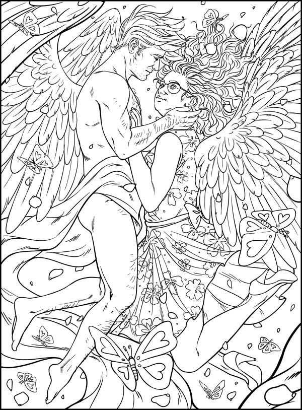 bait-angels