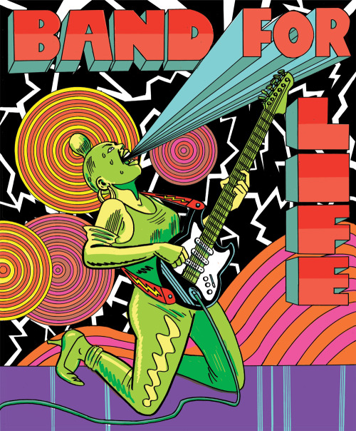 band_for_life_cover