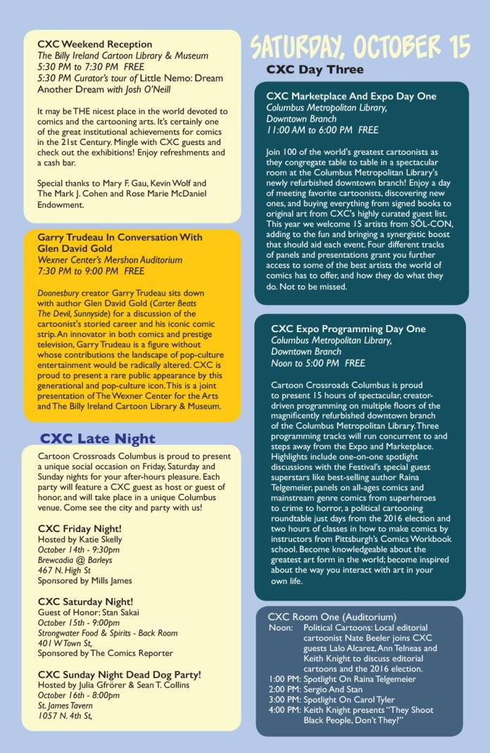CXCprogram2016-11.jpg