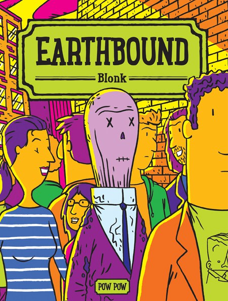 cover_earthbound
