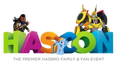 Hascon_w_characters.jpg