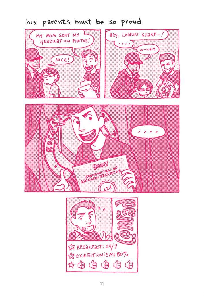 jwomni-pg-11