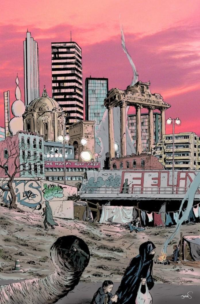 James-Romberger-Think-City.jpg