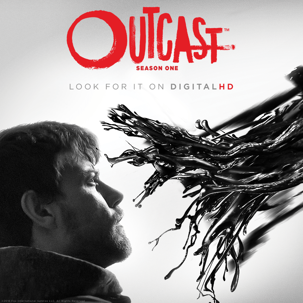 Outcast S1_On DHD Oct 31.png