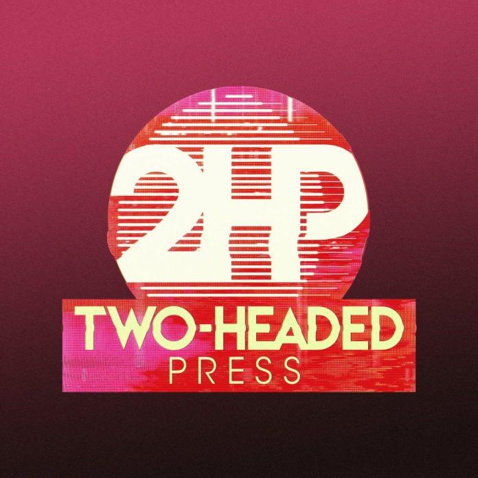 twoheadedpress