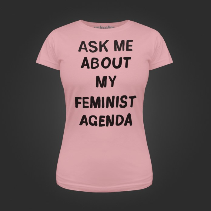 wunl988cdd1_feministagenda2_pnk-1000x1000