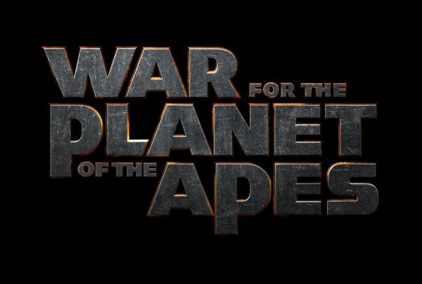 War_for_the_Planet_of_the_Apes_(2017)_Official_Logo.jpg
