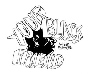 your_black_friend_cover