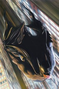 alex_ross_batman_miracle_on_crime_alley
