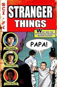 brian_kong_stranger_things