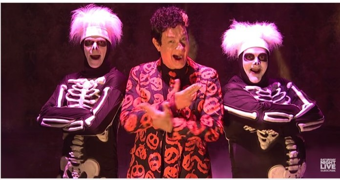 david_pumpkins.jpeg