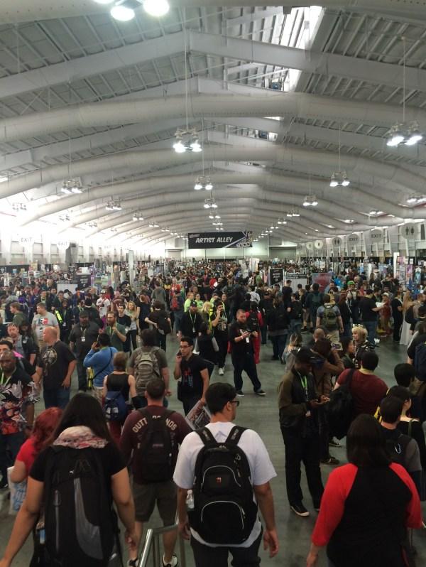 nycc_crowds.JPG