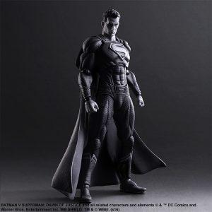 superman_playarts_kai_nycc