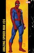 amazing_spider-man_24_corner_box_variant