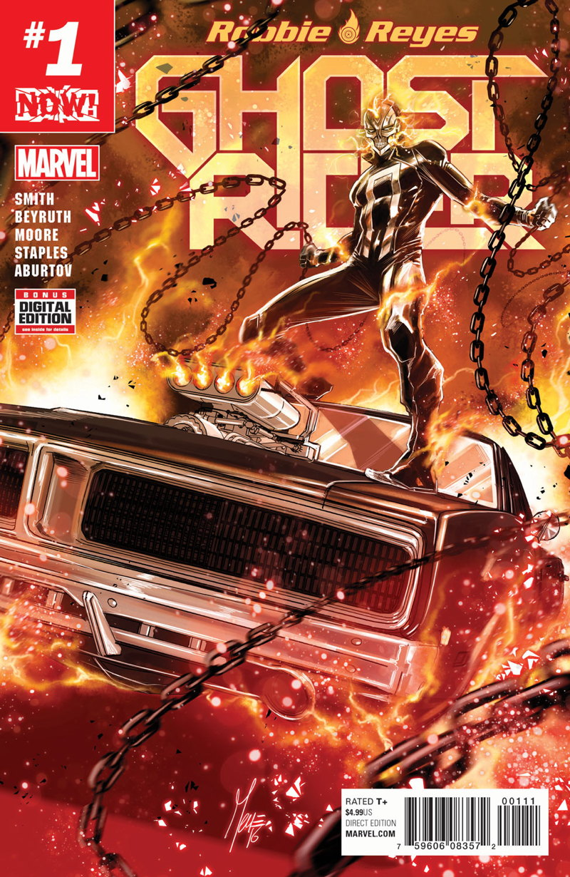 Ghost_Rider_1_Cover.jpg