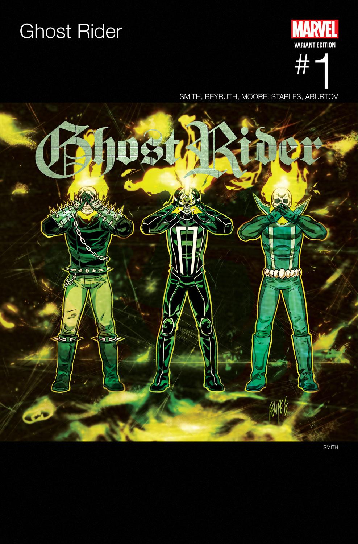 Ghost_Rider_1_Hip_Hop_Variant_V2.jpg