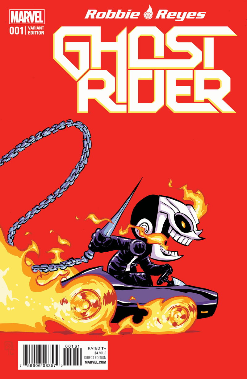 Ghost_Rider_1_Young_Variant.jpg