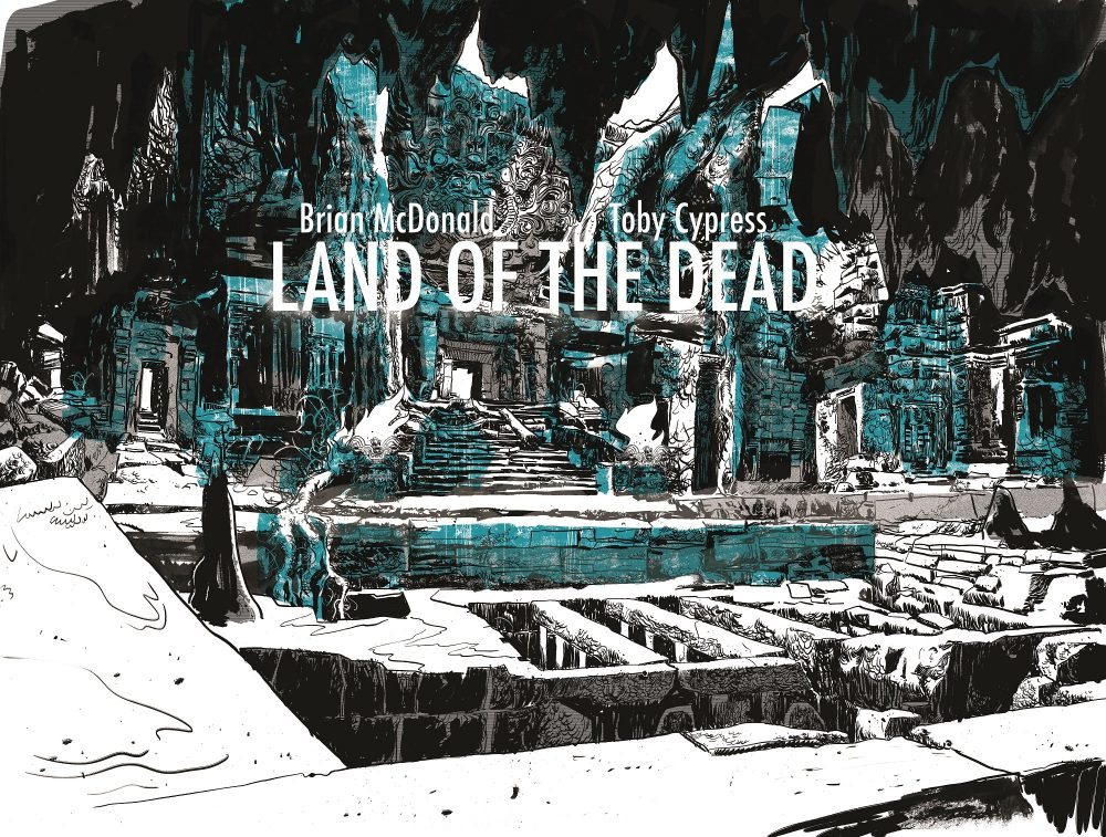 land-of-the-dead-cover-small