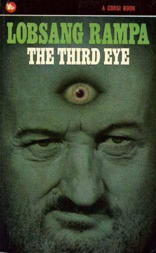 rampa-the-third-eye-bl
