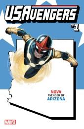 u-s-avengers001_statevariant_arizona