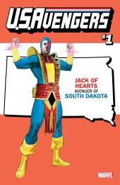 u-s-avengers001_statevariant_southdakota