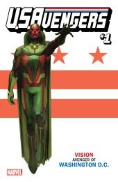 u-s-avengers001_statevariant_washingtondc