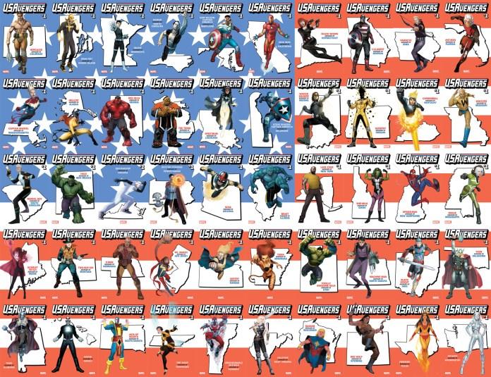 U.S.Avengers001_State_Variants_Flag.jpg