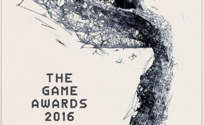 The Game Awards 2016: Winners and report card
