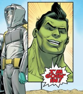 ghost-rider-hulk-im-goin-in