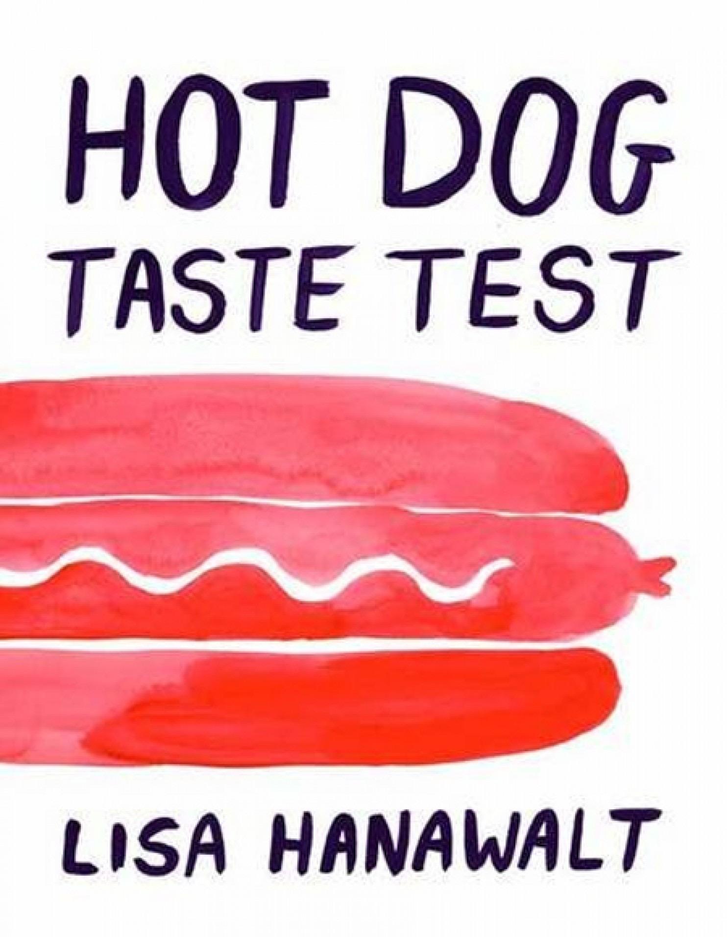 hot-dog-taste-test.jpg