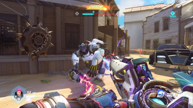 overwatch-review-screen-3-0