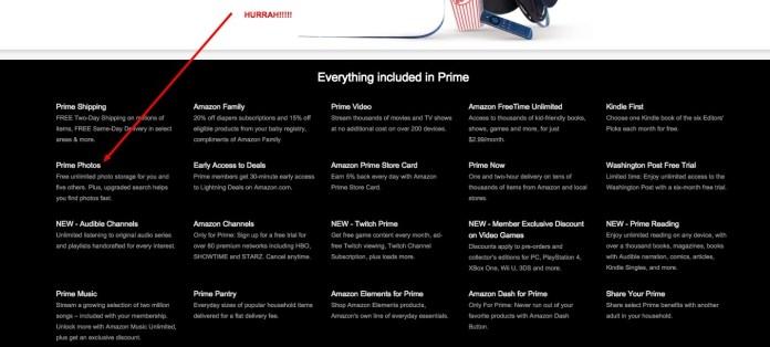 Amazon Prime_photos.jpeg