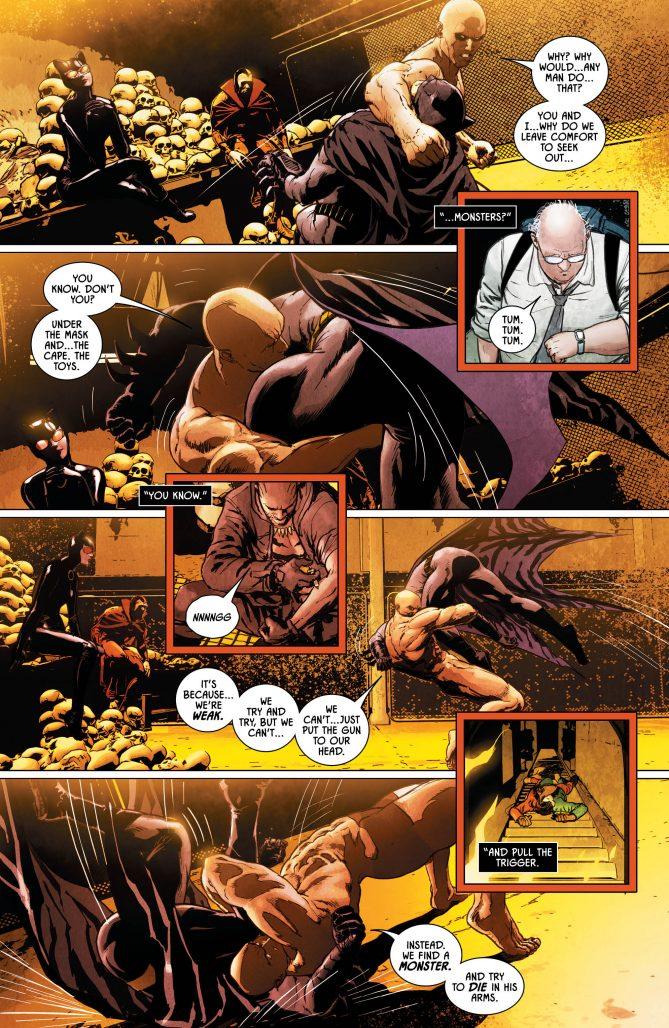 batman-13_5