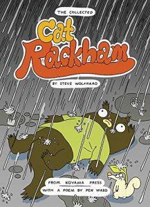 catrackham