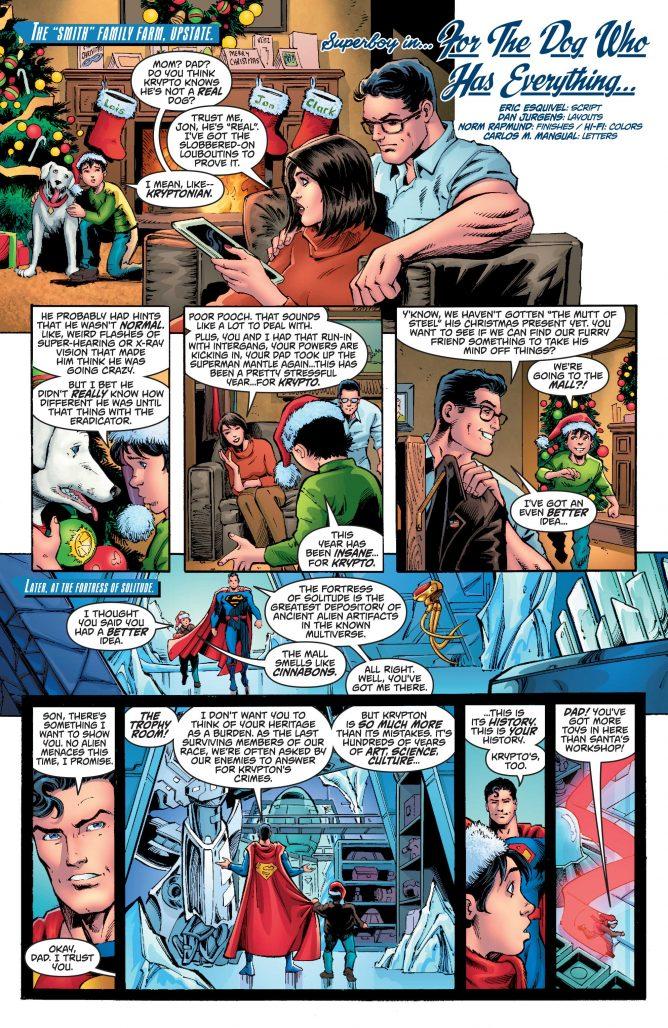 dcrebhs_2016_superboy_esquivel_1