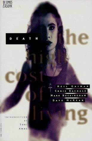 death-_the_high_cost_of_living