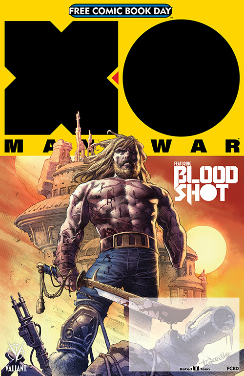 fcbd17_g_valiant-entertain-x-o-manowar-special