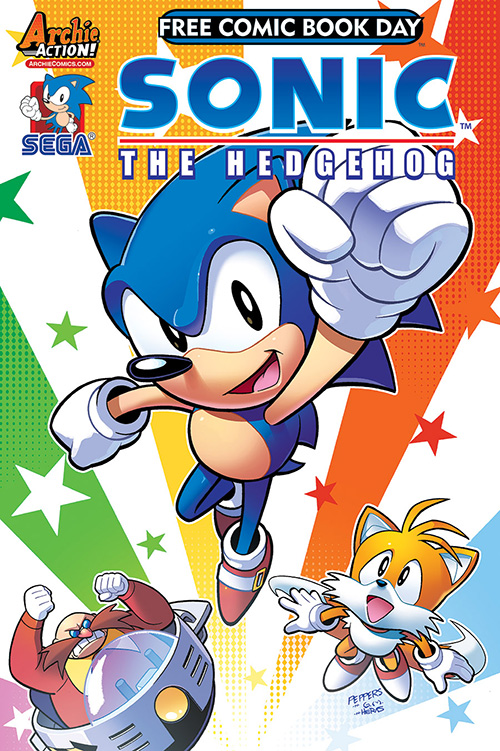 fcbd17_s_archie-comics-sonic-genesis-of-a-hero
