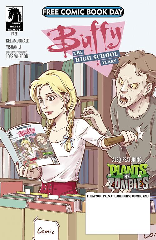 fcbd17_s_dark-horse-btvs-hs_plants-v-zombies
