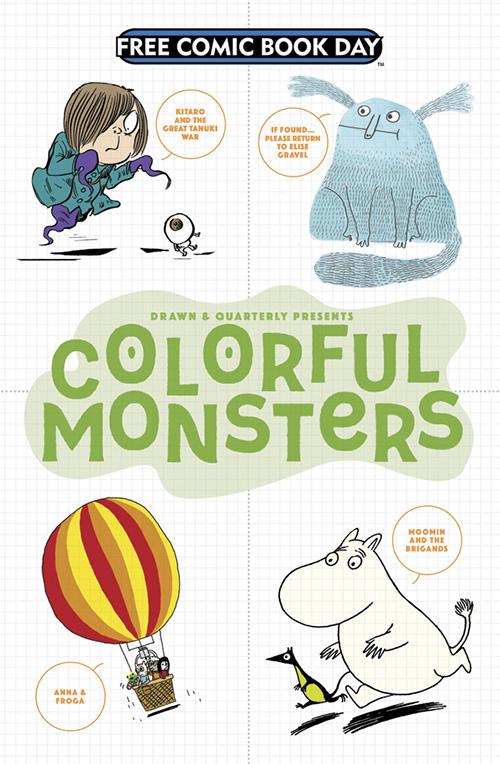 fcbd17_s_drawn-n-quarterly-colorful-monsters-enfant-sampler