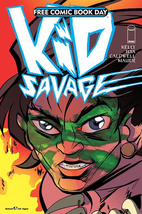 fcbd17_s_image-comics-kid-savage-ch-one