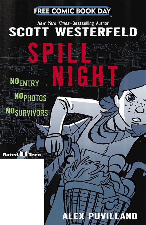 fcbd17_s_macmillan-spill-night